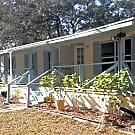 2 bed 2 bath with a den and a large family room... - Weeki Wachee, FL 34614
