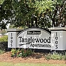 Tanglewood Apartment Homes - Warner Robins, GA 31093