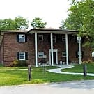 Executive House Apartments - Jeffersonville, IN 47130