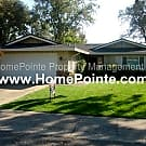 Amazing 3 Bedroom Home Must See Inside!! - Sacramento, CA 95842