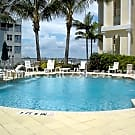 Stunning Riverfront End Unit-Marina/Pool/River Vie - Cape Coral, FL 33904