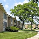 Oakwood Villa - Royal Oak, MI 48073
