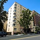 Capitol Plaza Apartments - Washington, District of Columbia 20001