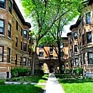 Elaine Place Apartments - Chicago, IL 60657