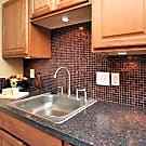 Aspen Park Apartments - Gulfport, Mississippi 39507