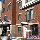 Furnished 2 bed 2 bath **Free WiFi** - Minneapolis, MN 55414
