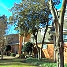 Timbercreek Apartments - Richmond, VA 23224