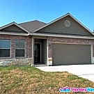 Immaculate 4 Bedroom / 2 Bath in Humble, TX!!! - Humble, TX 77338