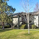 Laurel Glen - Manteca, CA 95336