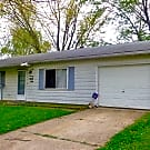 Renovated 3 Bed / 1 Bath Pet-Friendly Rental with - Indianapolis, IN 46226