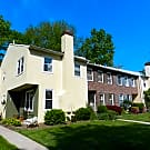 3 Bedroom Townhouse in Covered Bridge Crossing - Phoenixville, PA 19460