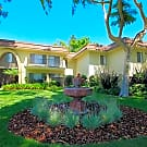 Monte Vista Apartment Homes - La Verne, California 91750