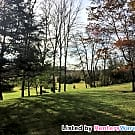 South Haven Country Home 2bd/2bath $1150 - South Haven, MN 55382