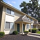 Oak View Place - Hephzibah, Georgia 30815