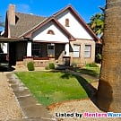 Historical Beauty AVAILABLE NOW! - Phoenix, AZ 85006