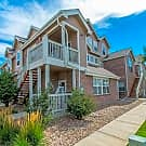 Beautiful luxury condo at Arapahoe & Parker - Aurora, CO 80016