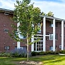 Arlington Apartments - Hobart, Indiana 46342