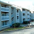 Creekside Apartments - Gaffney, SC 29341