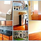 Beautiful Area, 2 Block to Bloomfield Ave - Montclair, NJ 07042