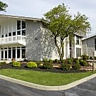Havenwood Townhomes - Columbus, Ohio 43228