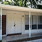 3/2 House Minutes from UF - Gainesville, FL 32603