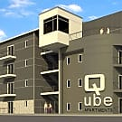 The Q'ube Student Housing - Springfield, Missouri 65806