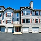 The Residences at Westborough Station - Westborough, MA 01581