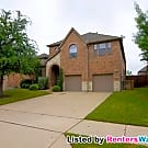 Beautiful Frisco home in Prosper ISD - Frisco, TX 75035