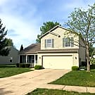 6704 Smithfield Blvd, Indianapolis, IN, 46237 - Indianapolis, IN 46237