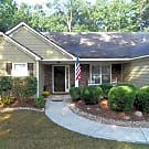 213 Oak Hollow Court, White, GA, 30184 - White, GA 30184