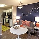 Bennington Woods Apartments - Cary, NC 27518