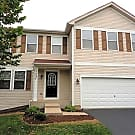 We expect to make this property available for show - Montgomery, IL 60538