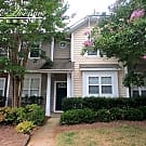 8419 Chaceview Ct - Charlotte, NC 28269