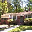 3/1 Brick Charmer - Bike to Campus! - Gainesville, FL 32603