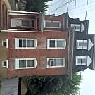 6 Bedroom Victorian Home in Borough of Pottstown - Pottstown, PA 19464