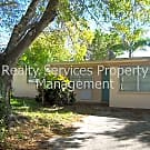 Close to bus route and downtown. - Fort Myers, FL 33905