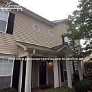 3954 Mohawk Ct - PENDING LEASE - Charlotte, NC 28215