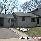 Video Tour for this 4 bedroom Fenced in Backyard - Coon Rapids, MN 55448
