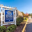 Twin Rivers - Hopewell, VA 23860
