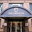 The Cornelius - Seattle, WA 98121
