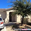 Desert Oasis 3Br Den 2Bath 2 Car One owner - Surprise, AZ 85387