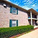 Amanda Place Apartments - Jeffersonville, IN 47130