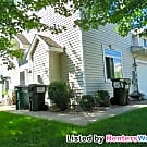 End Unit 3 BR 1.5 Bath with New Carpet / Fireplace - Woodbury, MN 55125