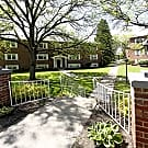 Park Hill/Park Lane Apartments - Menands, NY 12204