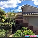 Amazing 3 Bedroom Pool House on the Water in... - Boca Raton, FL 33433