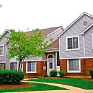 Savannah Trace Apartments - Schaumburg, IL 60193