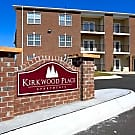 Kirkwood Place Apartments - Burlington, NC 27215