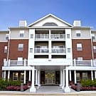 Marwood Senior Apartments -62+ - Upper Marlboro, MD 20772