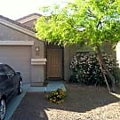 Great 3 bedroom, 2 bathroom house in Sun City, Ari - Sun City, AZ 85373