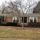 304 N Madison Ave  40243 - Louisville, KY 40243